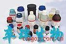 草酸/二水合乙二酸/蓚酸/Oxalic acid dihydrate