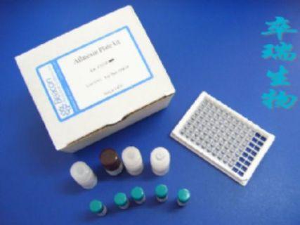 人C多肽(CP) Elisa试剂盒