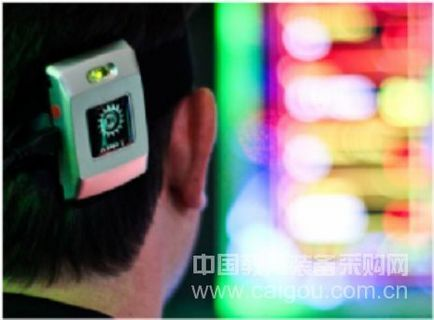 无线脑电仪X24