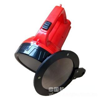 7049B便携式钢化玻璃检测仪厂家 北京直销价格