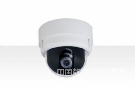 1080P高清红外网络摄像机DCS-H42-21D/A、M