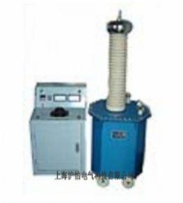 交直流高压试验变压器专业生产