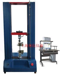 铁丝试验机