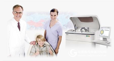 雷杜RT-6100酶标仪,性价比高,价格低