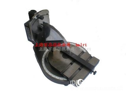 BR-CLY(A) 车刀量角仪-车刀角度测量仪-车刀量角台-车刀量角器