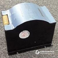 谐波保护器作用多功能1000谐波保护器厂家价格