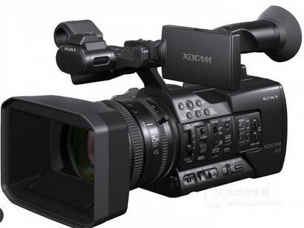 供应索尼PXW-X160摄录一体机