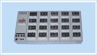 CCD2120磁带复制机