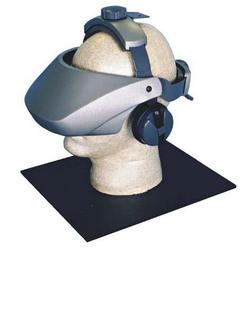 5DT数据头盔