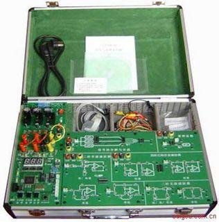 信号与系统实验箱