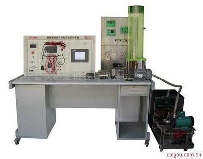 CSY?5000创新型实验实训平台