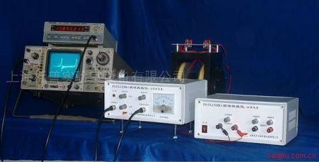 TF-CNMR-I核磁共振教学仪器