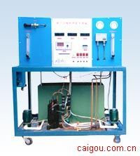 BOP-211型制冷压缩机性能测试台