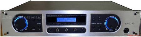上海会议音响系统上海会议音响设备