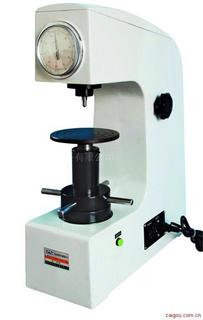 HRD-150A电动洛氏硬度计