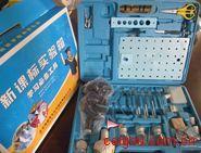 初中生物实验箱 实验器材