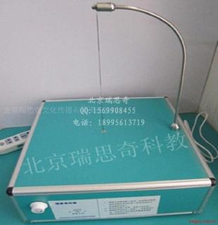 北京瑞思奇科普器材电热丝切割机器