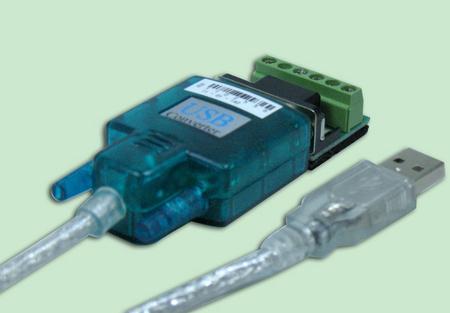 供应隔离转换模块DAM-3232