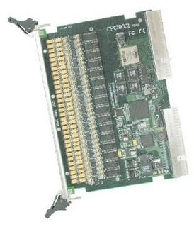 供应CPCI数据采集卡CPCI9001