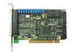 供应PCI数据采集卡PCI8620