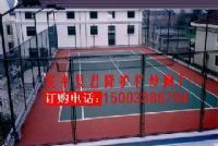 围网,羽毛球场围网,高尔夫球场围网