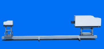 美华仪新品热卖喷雾激光粒度分析仪
