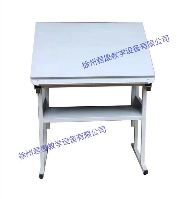 繪圖桌 制圖桌 學生繪圖桌 學生桌定制