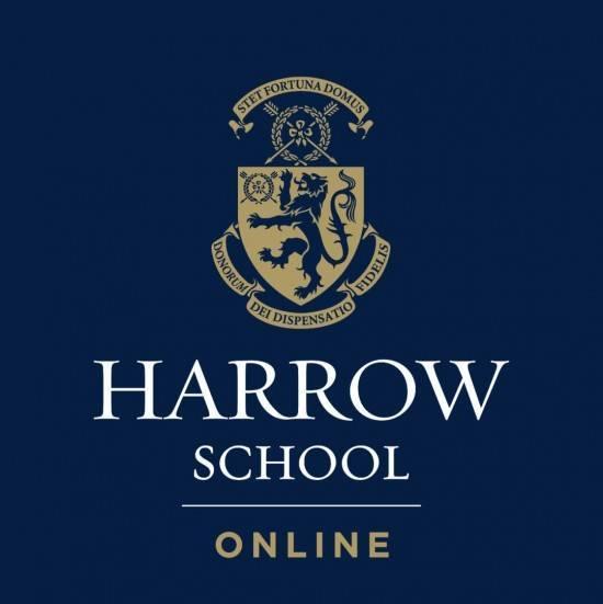 【哈罗公学全球网校】深度解析一:未来已来,走进全球首家英国贵族在线高中!