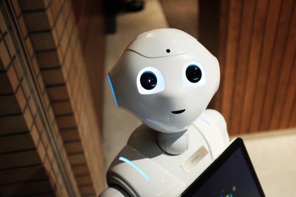 日媒:日美强化人工智能合作 确保东京和华盛顿有安全和其他制度性安排