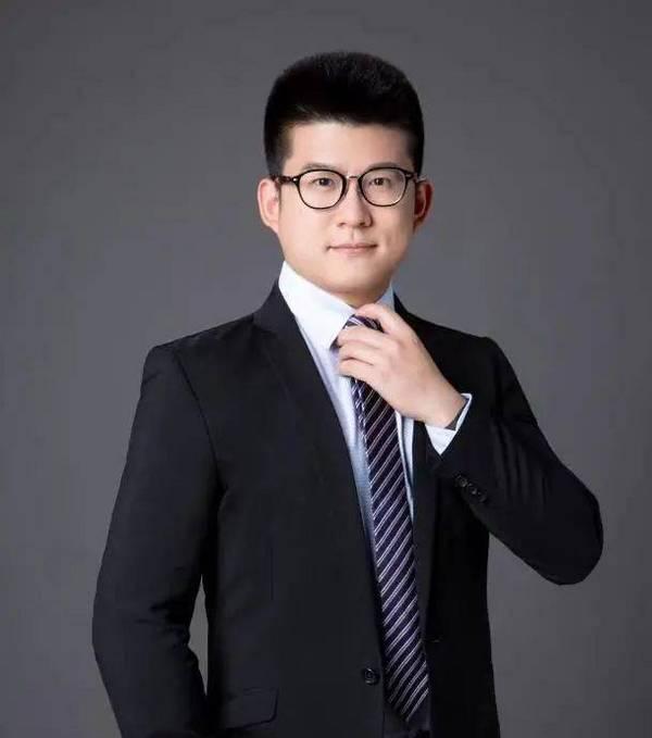 深圳北大附国际部李松波:基础教育更需要最好的人才来教