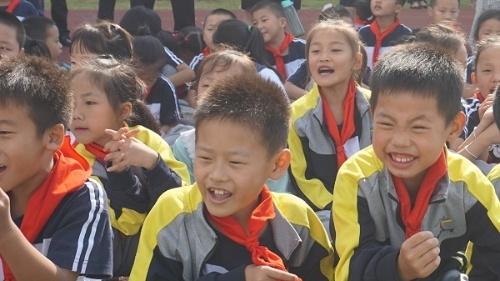 平湖市成立中小学校园足球发展联盟