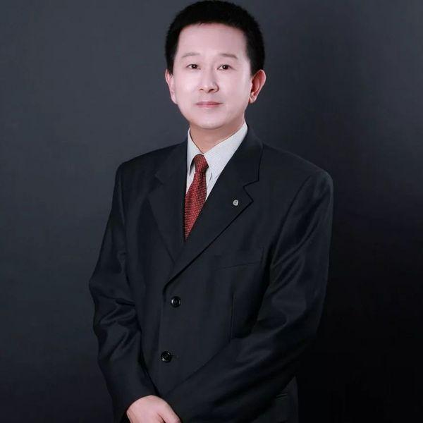 华文众合书画研究院专家张学鹏教授担任全国书法教师培训会主讲获好评
