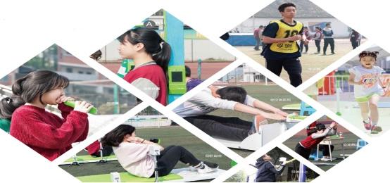 华羽体育点亮智能化校园的未来