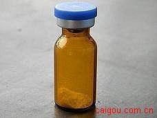 异鼠李素-3-O-新橙皮苷