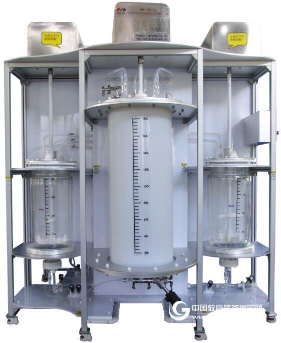 JBP-200系列多肽合成仪