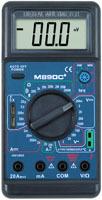 M890C+数字式万用表
