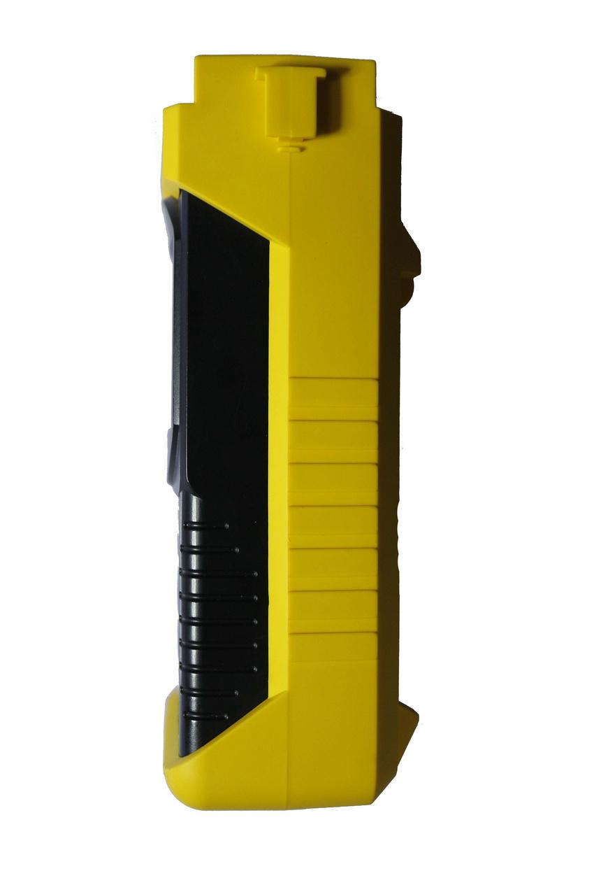 小流量粉尘采样器(职业卫生)