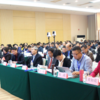 2019中國未來智慧圖書館發展論壇——新一代智慧圖書館如何構建  看業內專家怎么說