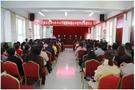助力教育信息化2.0时代教师个人成长,希沃赴府谷县开展培训