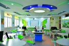初中生物创新实验室可行性报告及建设方案