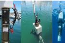 法国HYDROPTIC公司UVP6-LP水下颗粒物和浮游动物图像原位采集系统即将上市