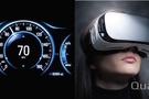 显示屏幕和光源检测的最新技术-SPECIM FX10高光谱相机