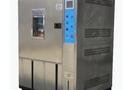 导致机电设备大型恒温恒湿试验箱试验失败的因素
