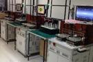 泛华音视频测试系统走出国门 工程师赴泰调试