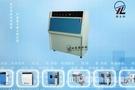 紫外光耐气候试验箱试样表面温度的影响