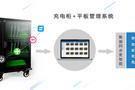 平板电脑充电柜厂家直销 全国供应