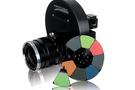 海洋薄膜公司推出紫外線多光譜成像儀——SpectroCam-UV