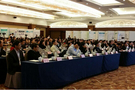 迪马科技助力 2015年第一届药代动力学朝阳论坛