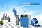 液氮深冷低温试验箱的组成及工作原理