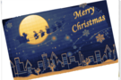 NanoFrazor献上微纳结构加工的圣诞祝福